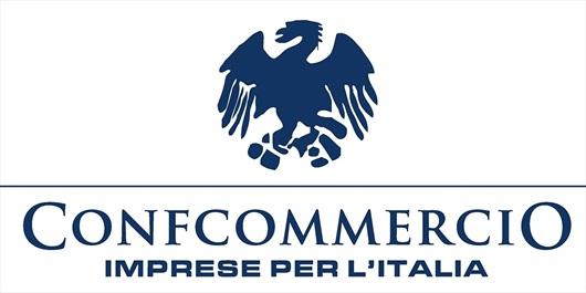 Studio di Confcommercio sulla demografia delle imprese nelle città. A Palermo diminuiscono i negozi, in aumento alberghi, bar e ristoranti