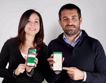 Nasce ECOFOOD PRIME, l'app antispreco che mette in contatto esercenti, consumatori e onlus per una spesa consapevole