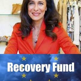 Il Piano di ripresa e resilienza: un'occasione da non perdere