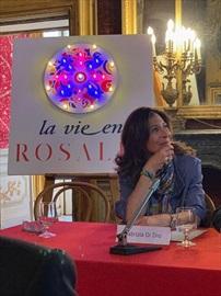 Santa Rosalia, simbolo di ripresa e rinascita